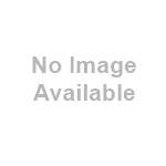 Sidewinder Weedless Minnows: All White - Red Spot: 4.5 inch 12g